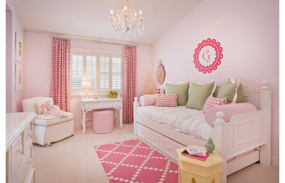 Pink-Monogram-BedroomI.jpg