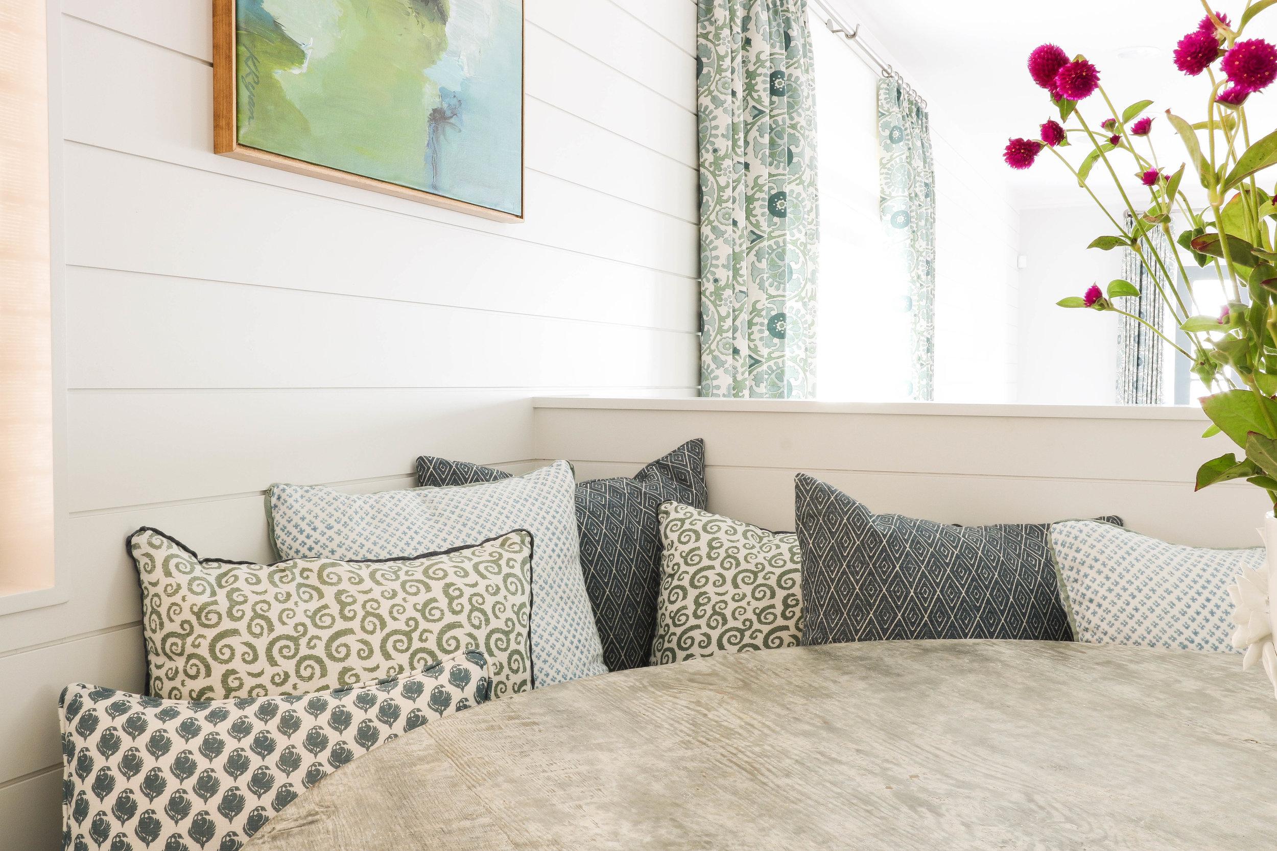 kitchen nook pillows.jpg