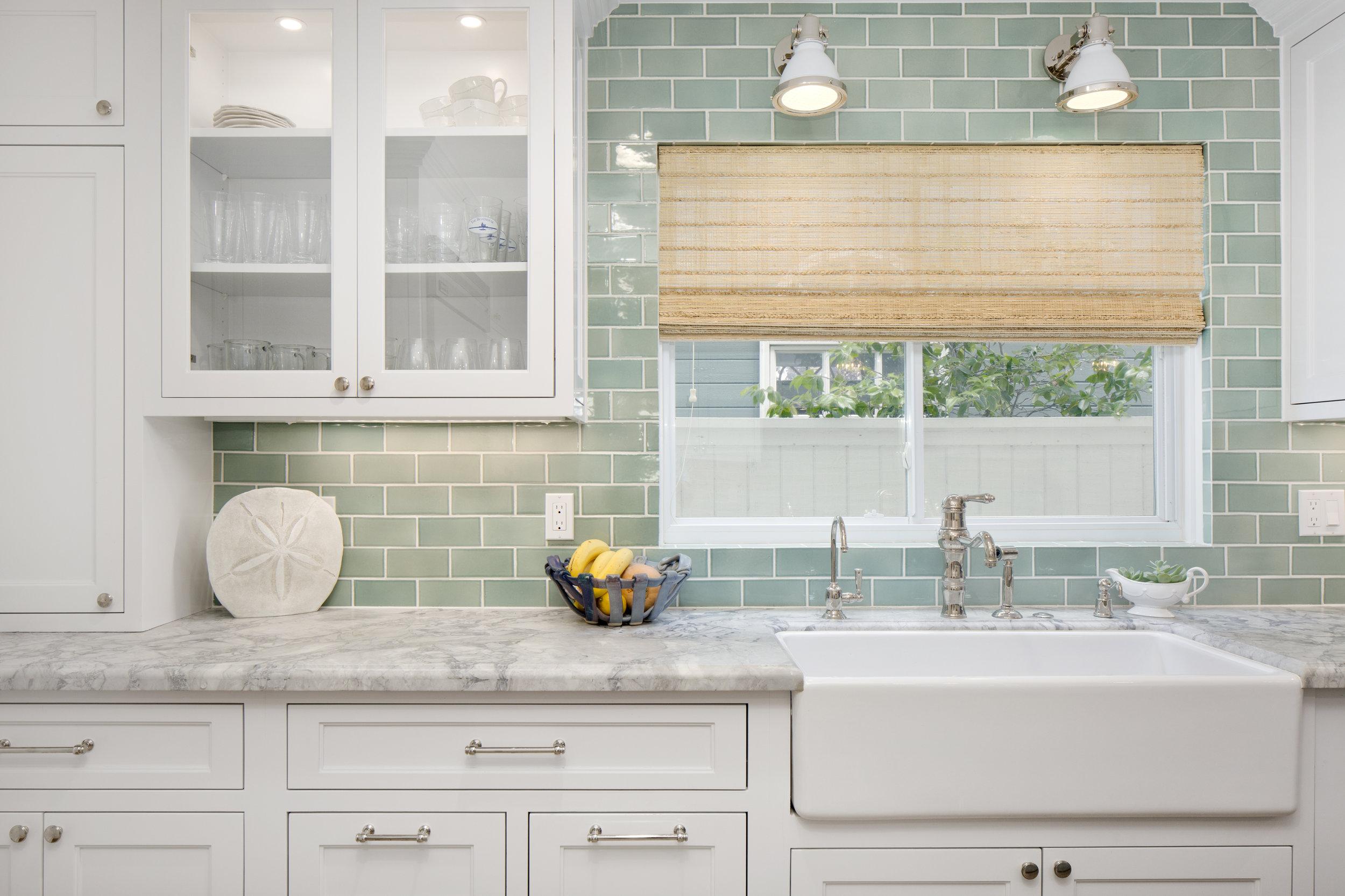 Kitchen - sink shot.jpg