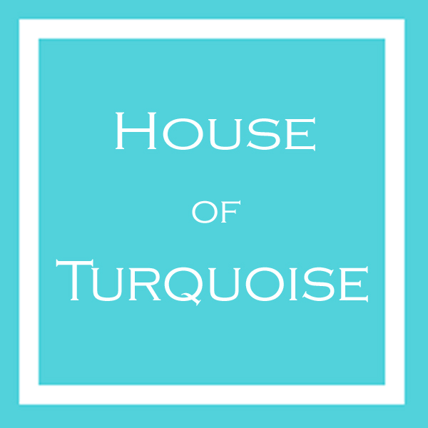 House of Turquoise Logo.jpeg