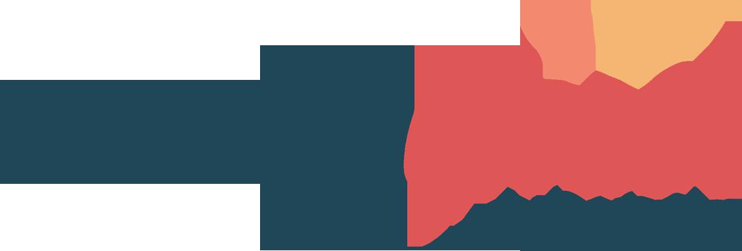 healthdirect_logo3.png