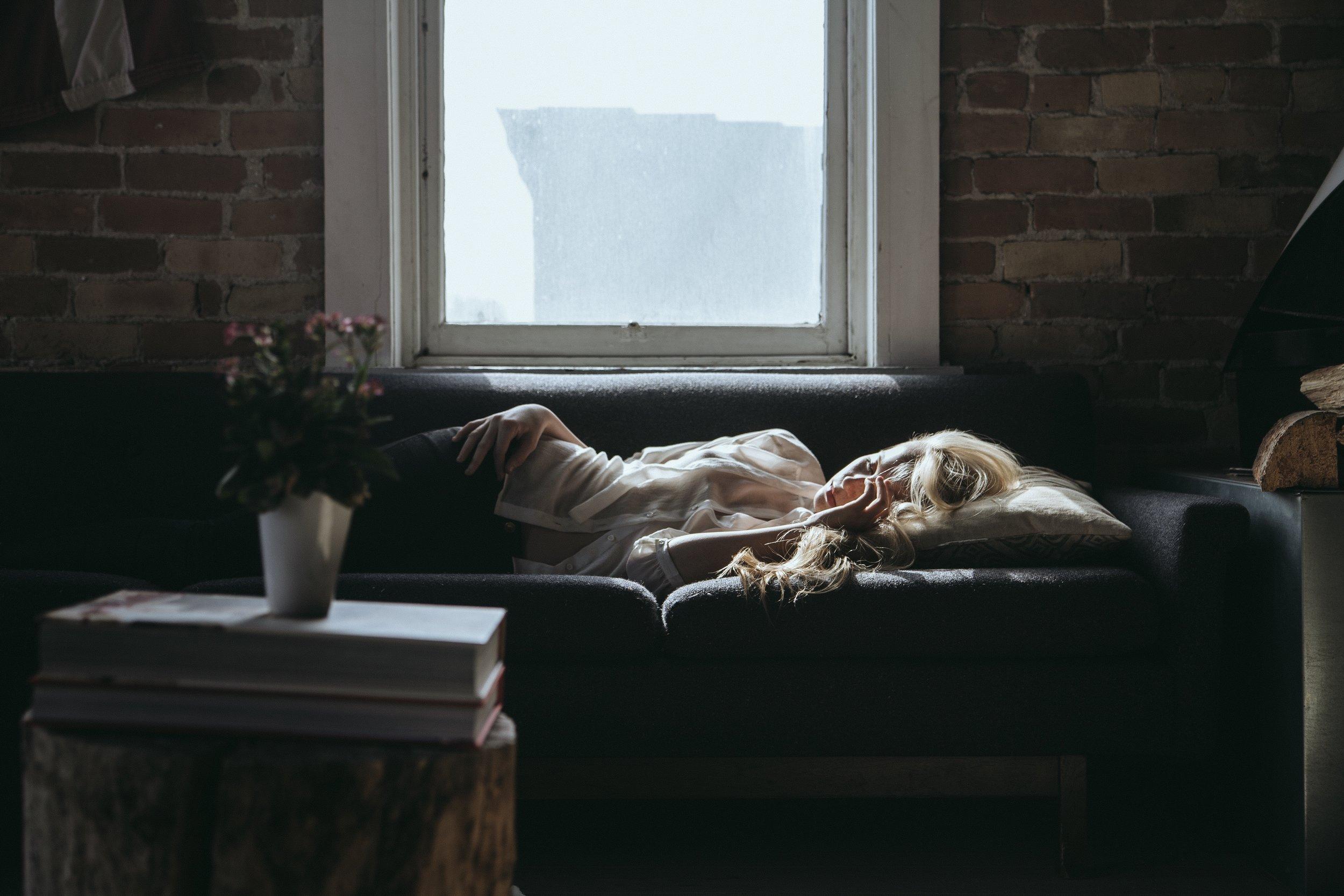 free sleep meditation