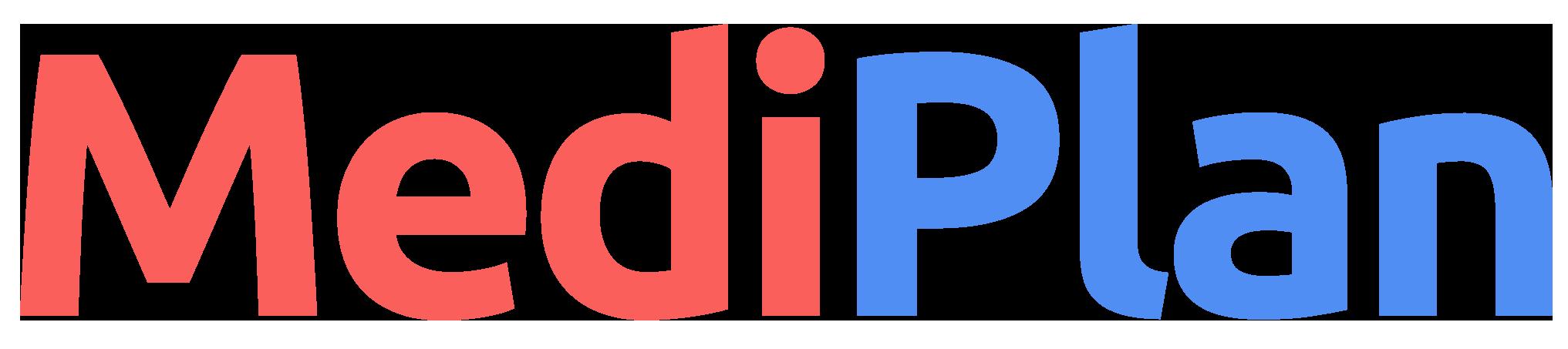 mediplan-logo.png