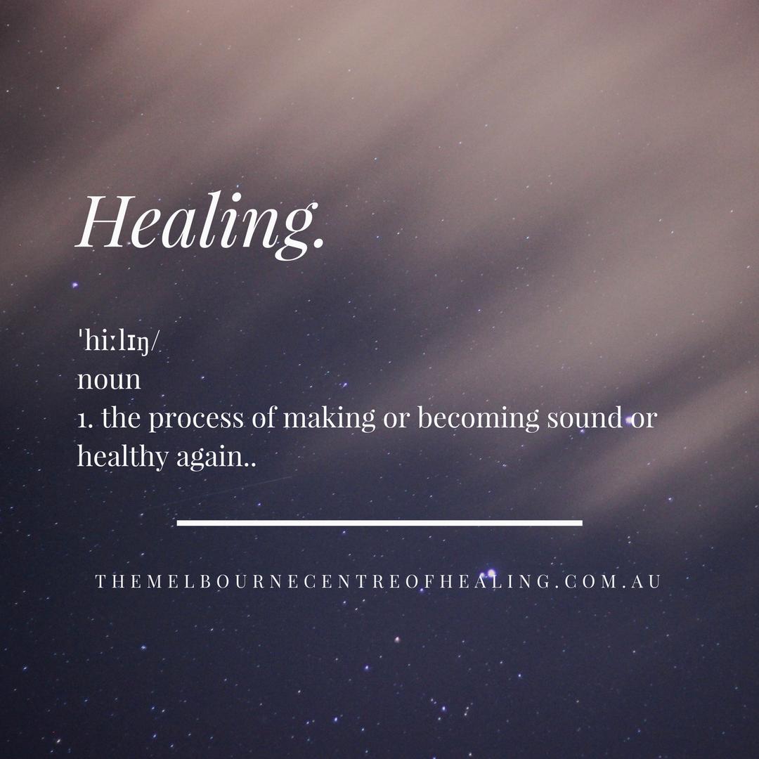 rehab australia