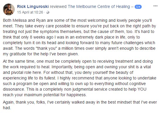 depression treatment melbourne.jpg