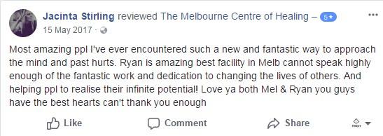 ice rehab australia review.jpg