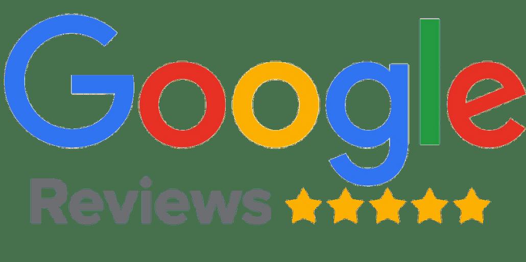 rehab reviews Australia