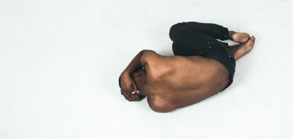 Depression anxiety treatment