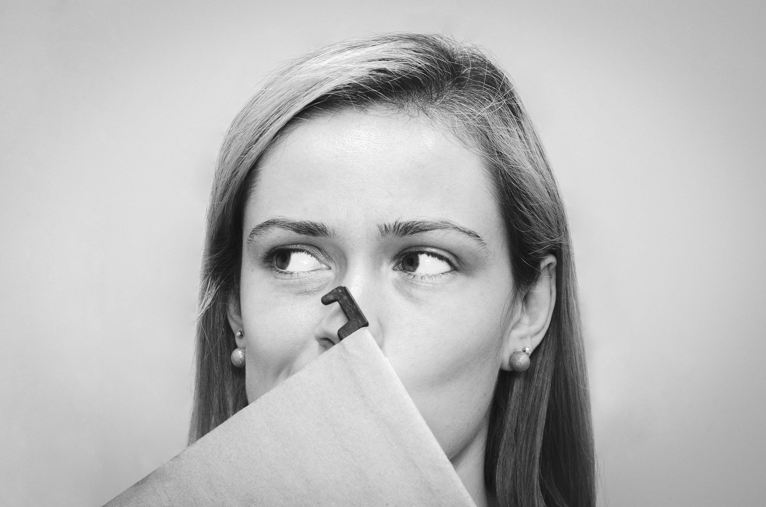 social anxiety rehab melbourne