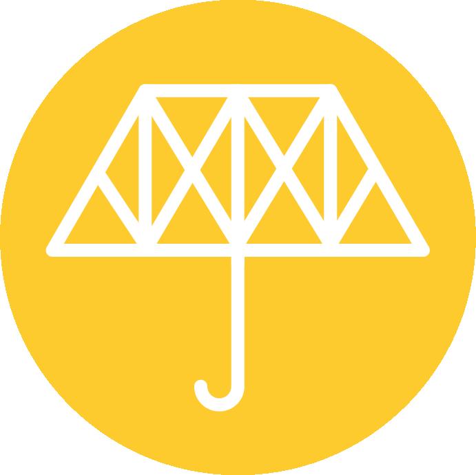 CAPSU Logo.png
