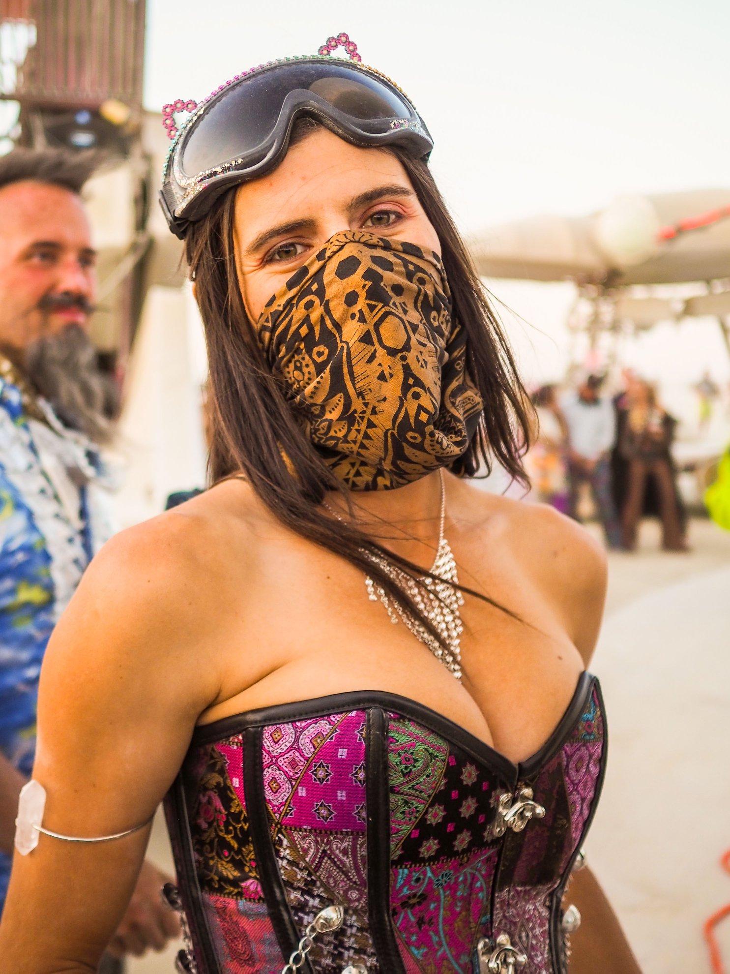 Skullptress jewelry, burning man, festival fashion, gypsy goddess
