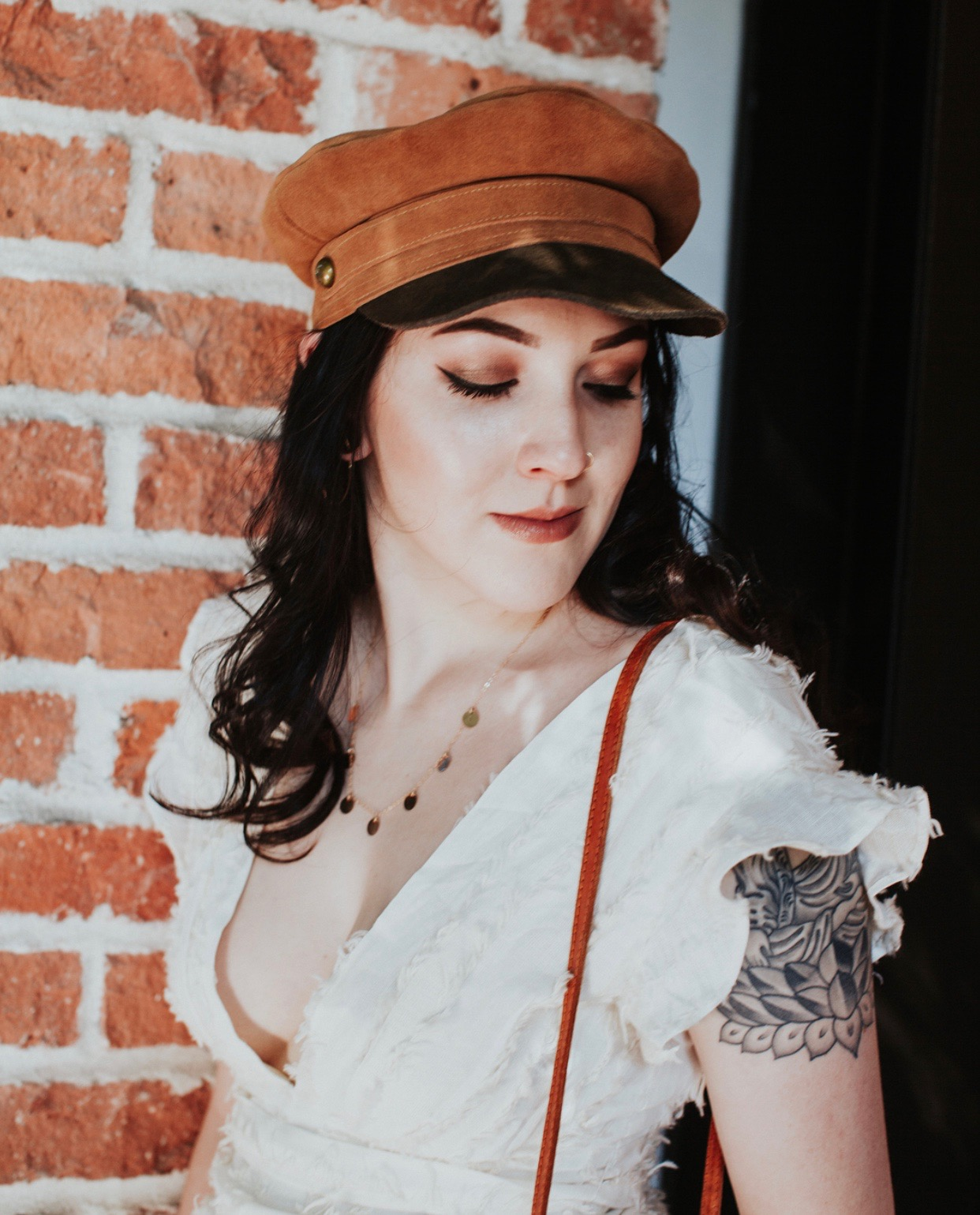 skullptress Jewelry Natilie Michaels Big Sur California Gypsy Jewelry Fine Luxury