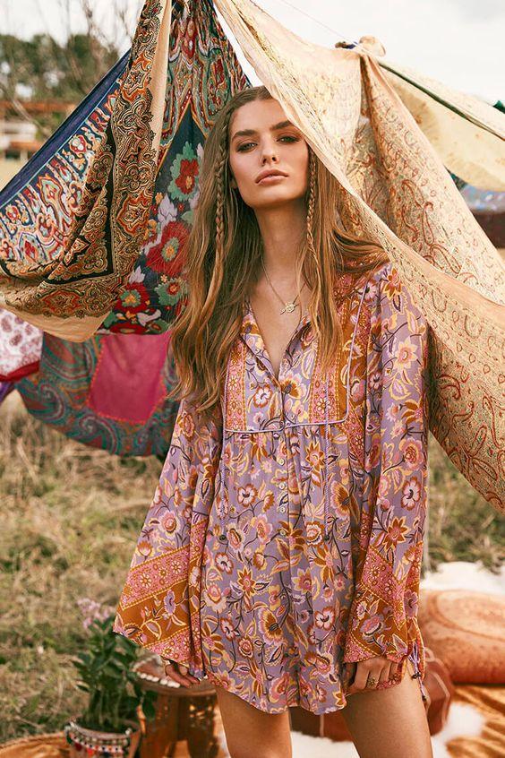 Skullptress Big Sur California Gypsy Jewelry Fine Luxury  Blog Blogger