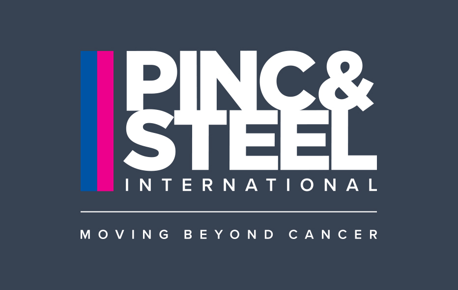 20190303 PINC AND STEEL LOGO.jpg