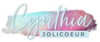Cynthia Jolicoeur