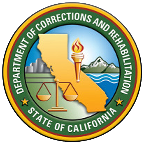 California Department of Corrections