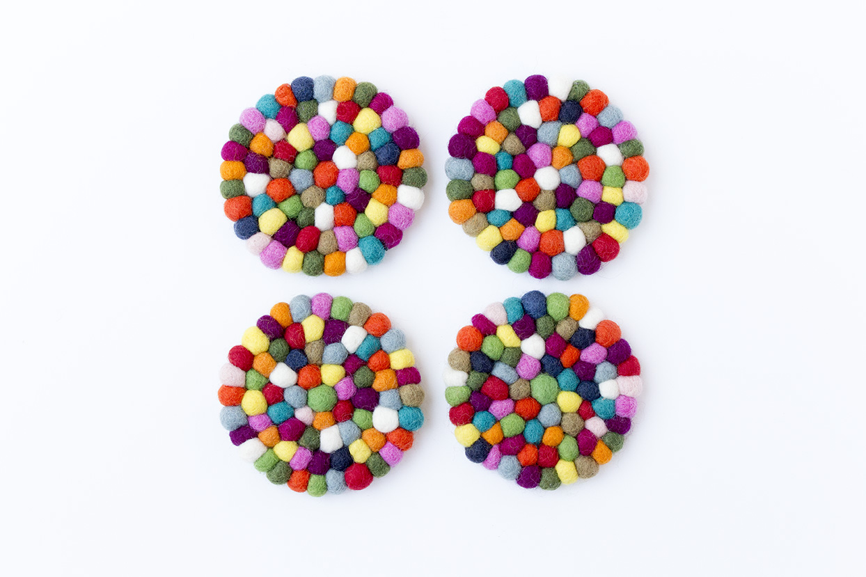 Multicolor coasters.jpg