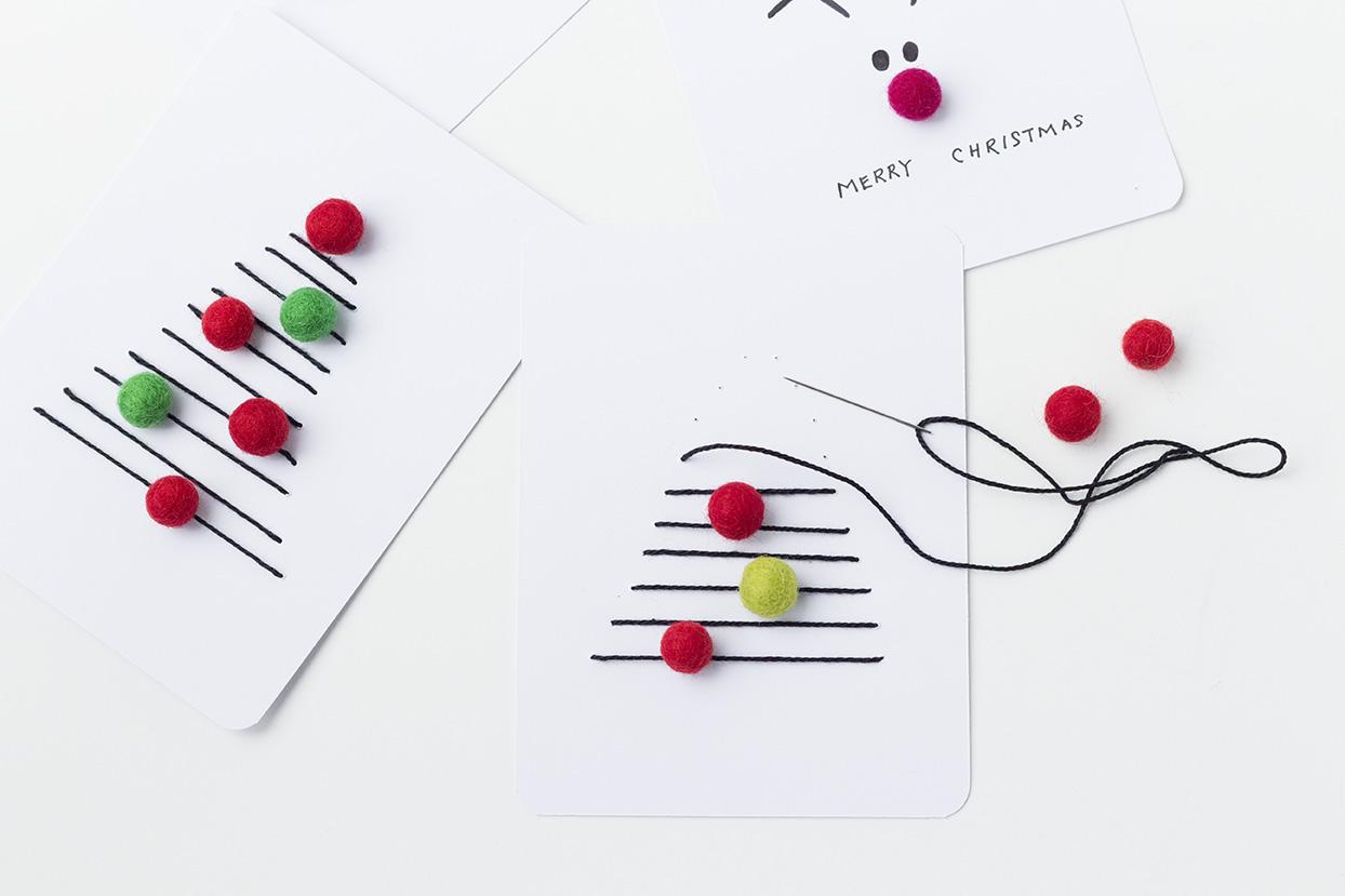 Christmas card1.jpg