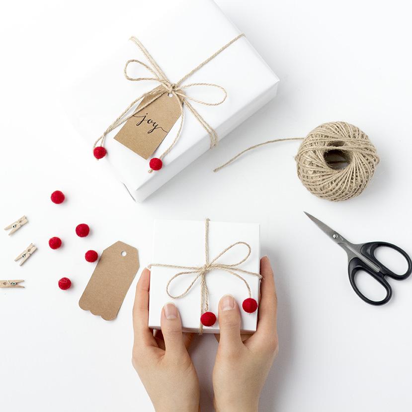 gift wrap.jpg