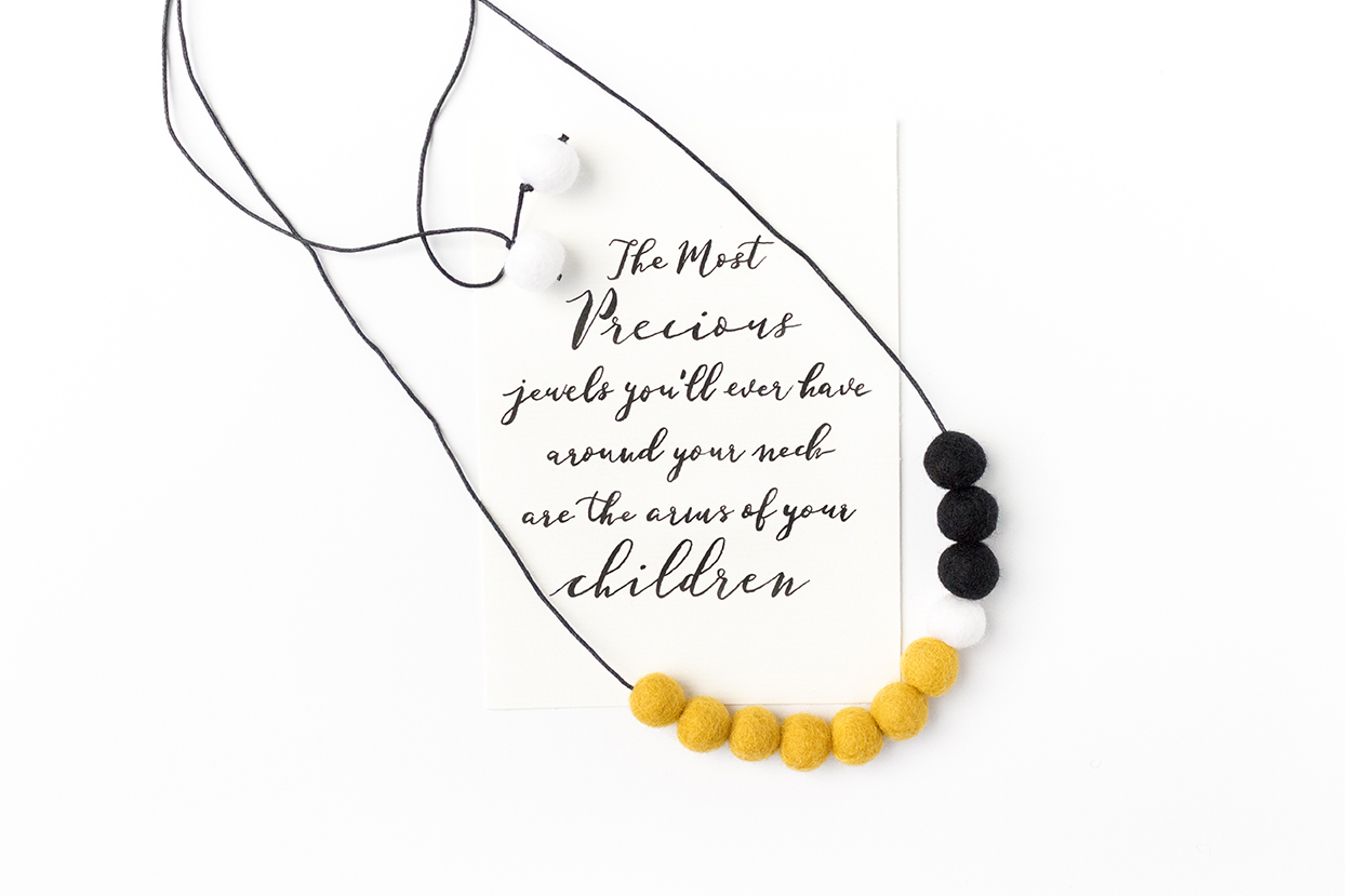 Mustard necklace.jpg