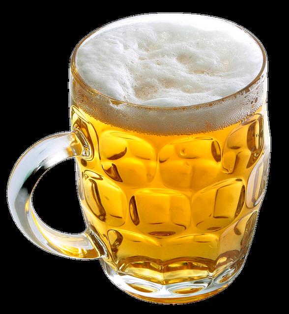 beer-1669298_640.png