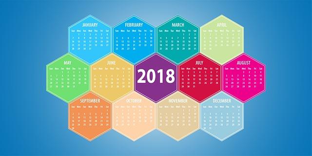 calendar-2018-3070533_640.jpg