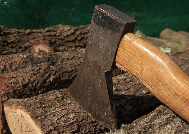 wood-2472029_640.jpg