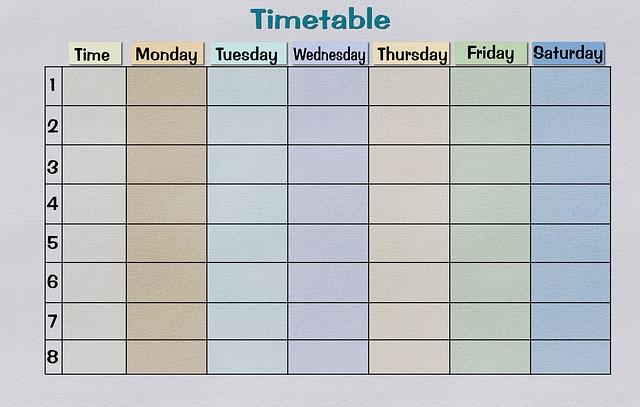 timetable-3224768_640.jpg