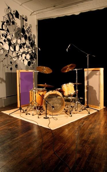 drums-373x600.jpg