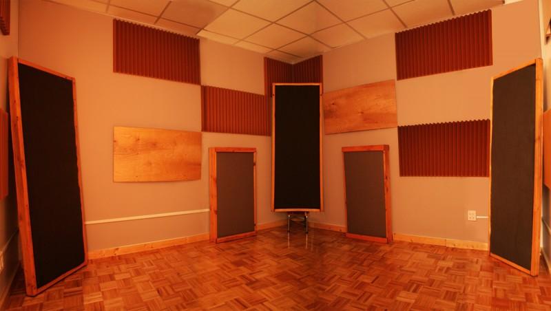 live-room-800x452.jpg