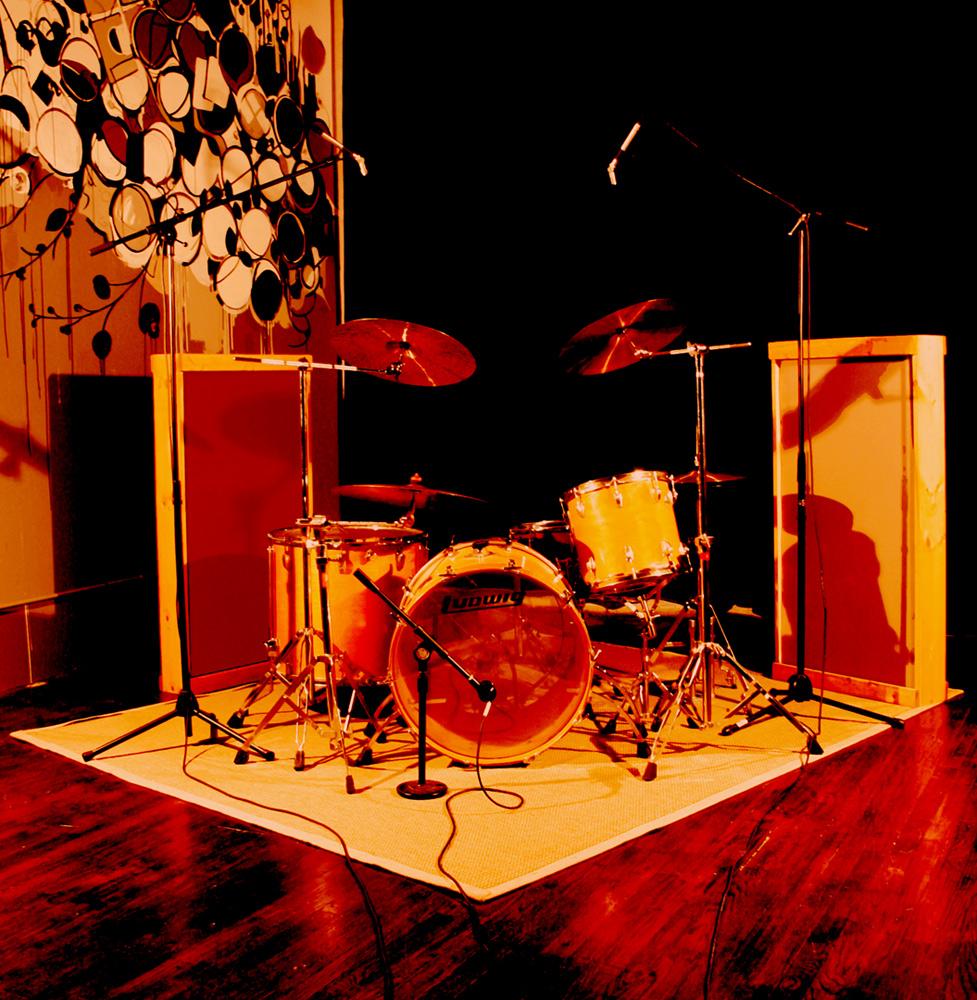 drums-detail-1.jpg