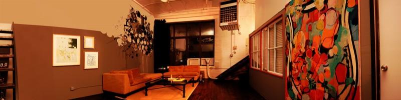 living-room-best-2-800x200.jpg