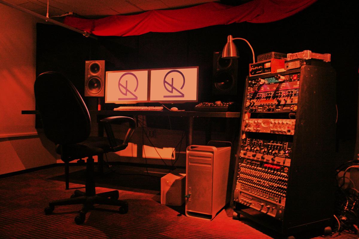 production-room-alt-2.jpg