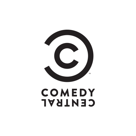 logo_comedy-central.png