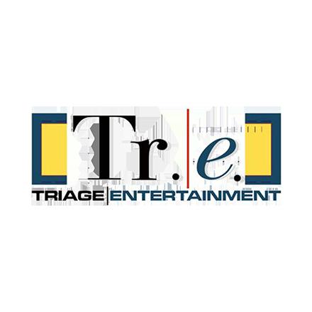 logo_triage.png