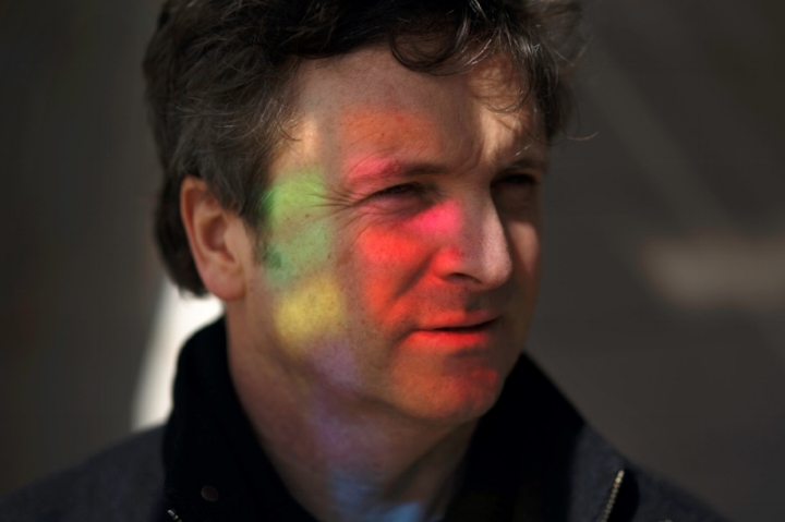 Marcos Lutyens headshot.jpg