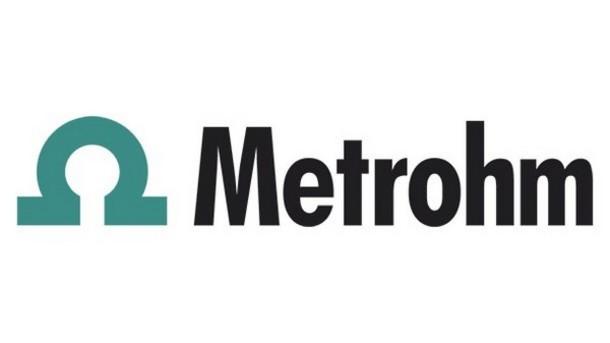 Metrohm-CP-Food-2009-2012_scale_xxl.jpg