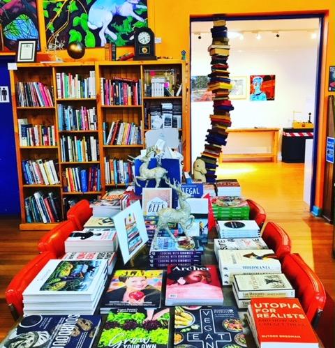 bookstack.jpeg