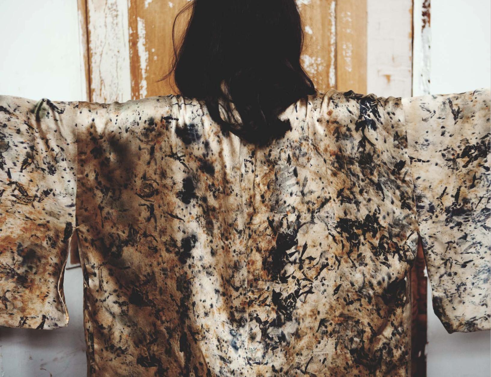 Bridal-Kimono-Silk-Charmeuse-back.png