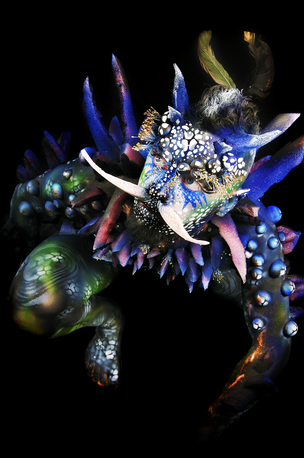 Special-Effects-brilliance-by-artist-Kelli-MacAlpine-she-recreated-a-small-beetle-important-for-our-ecosystem-in-a-big-way.jpg