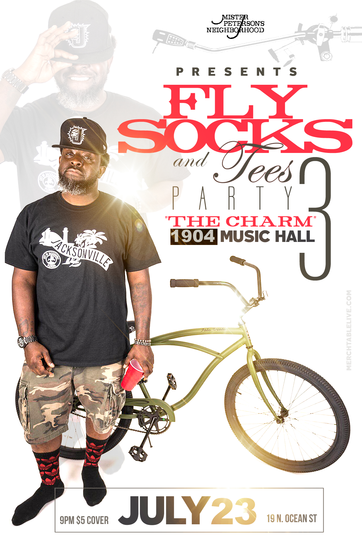 FLY SOCKS AND TEES 3 - DJ AL PETE.jpg