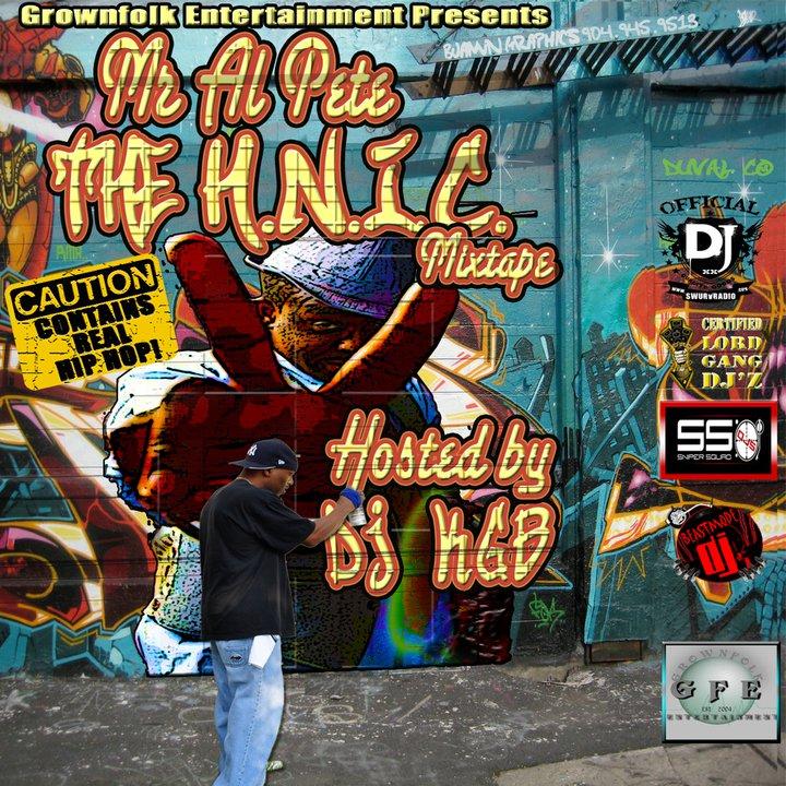 HNIC mixtape cover.jpg