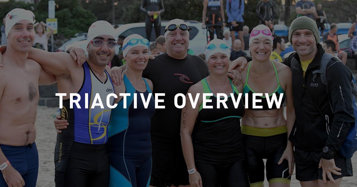 Triactive-Overview.jpg