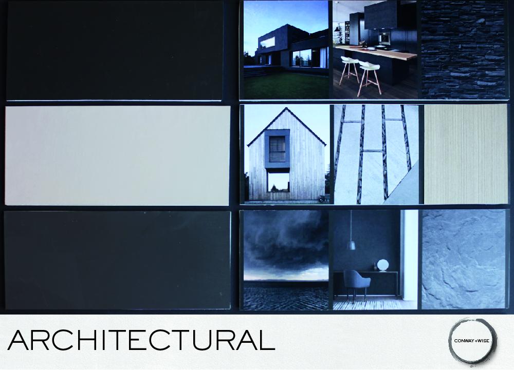 JAMES HARDIE ARCHITECTURAL-03.jpg