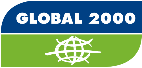 200px-Global-2000-Logo.png