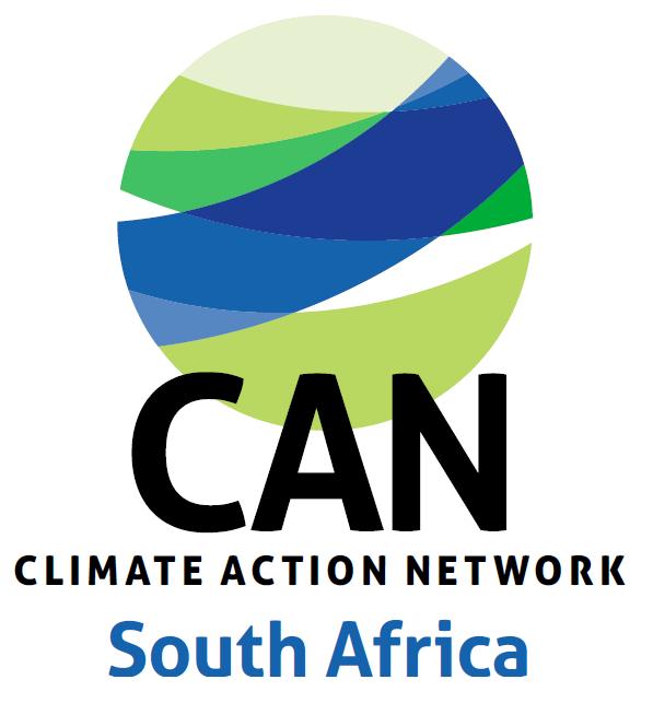 sa-can-logo.png