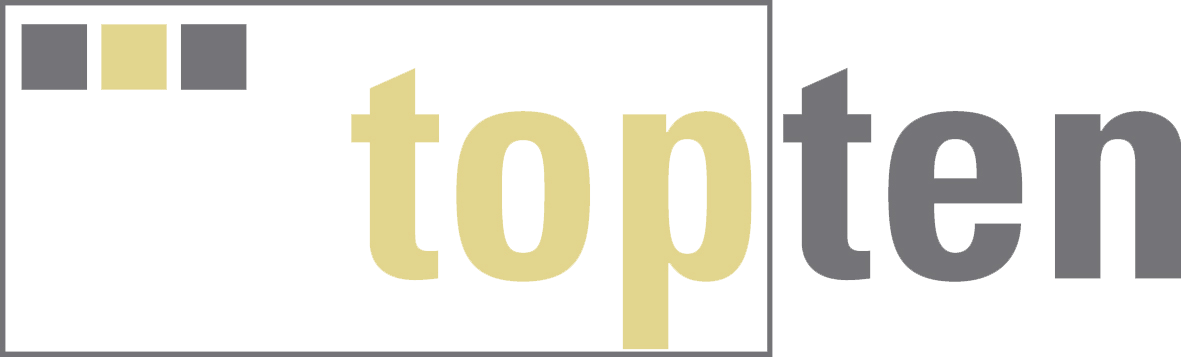 logo_topten_protected.png