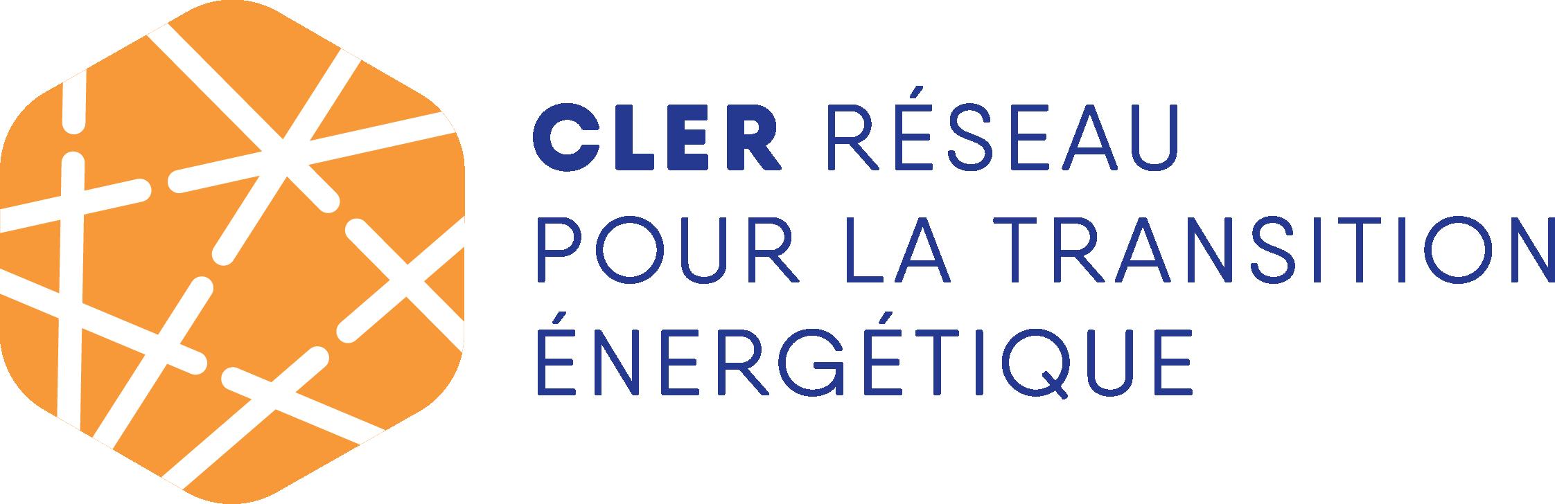CLER logo.png
