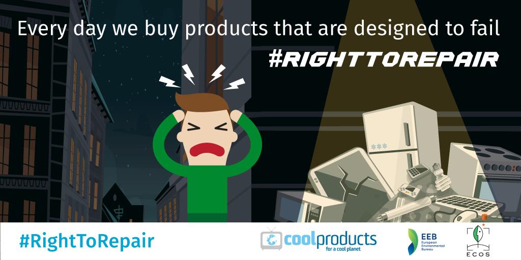 righttorepair-designed-to-fail (1).jpg