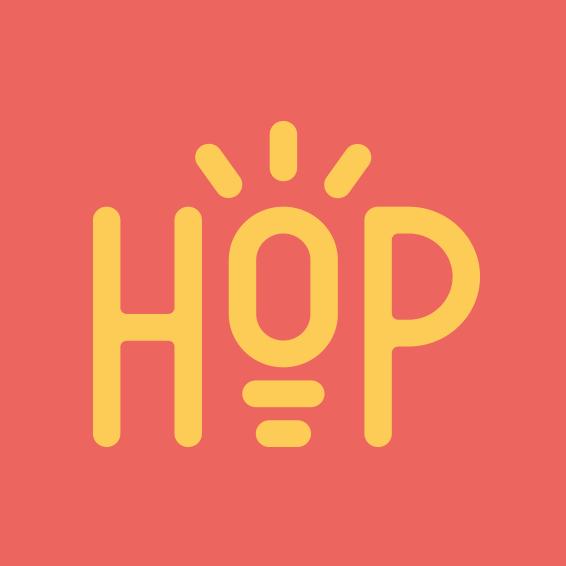 hop logo.png